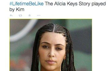 Lifetime Messed Up Casting The Aaliyah Biopic And The Internet Noticed
