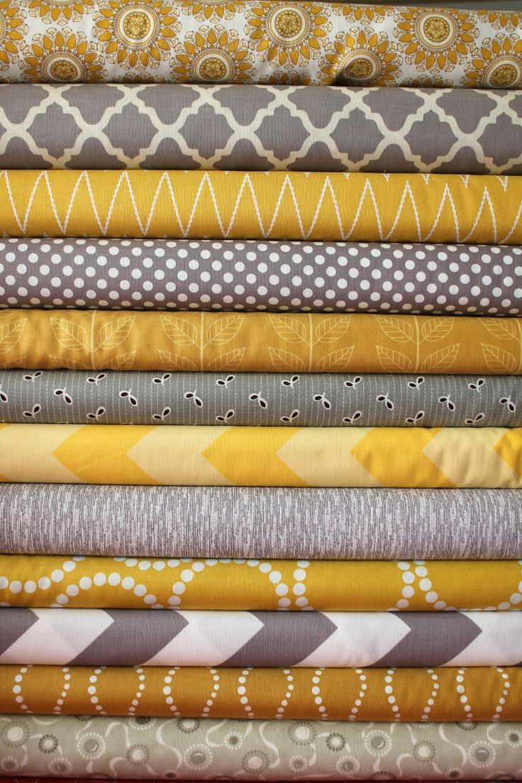 Brown bed sheet textures - Mustard And Grey Mustard And Gray Bundle
