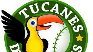 B&P_desde_Guayana: CUANDO EL BEISBOL PROFESIONAL LLEGO A GUAYANA; TUC...