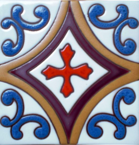 Decorative Tiles For Sale 10 Best Special Tile Sale Images On Pinterest  Tile Sale