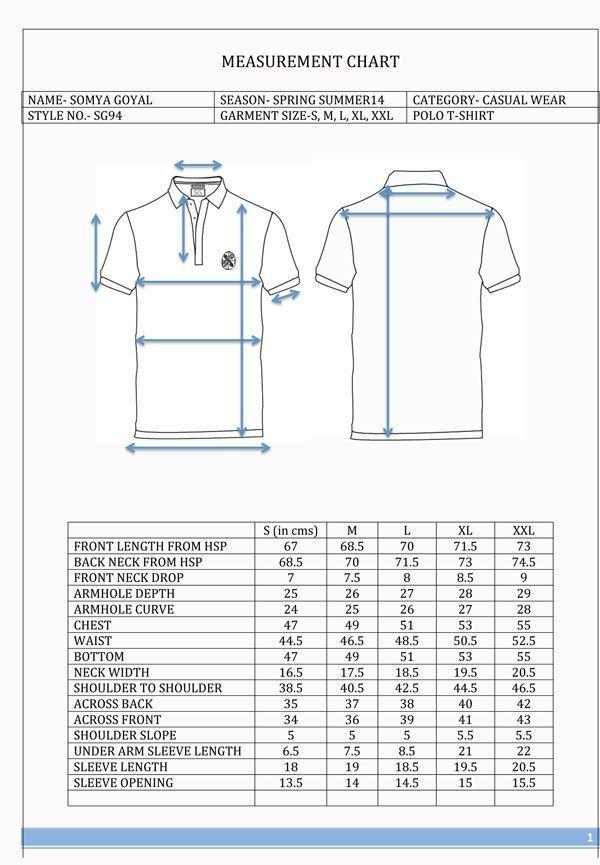 Pin Em Knitting Tshirt