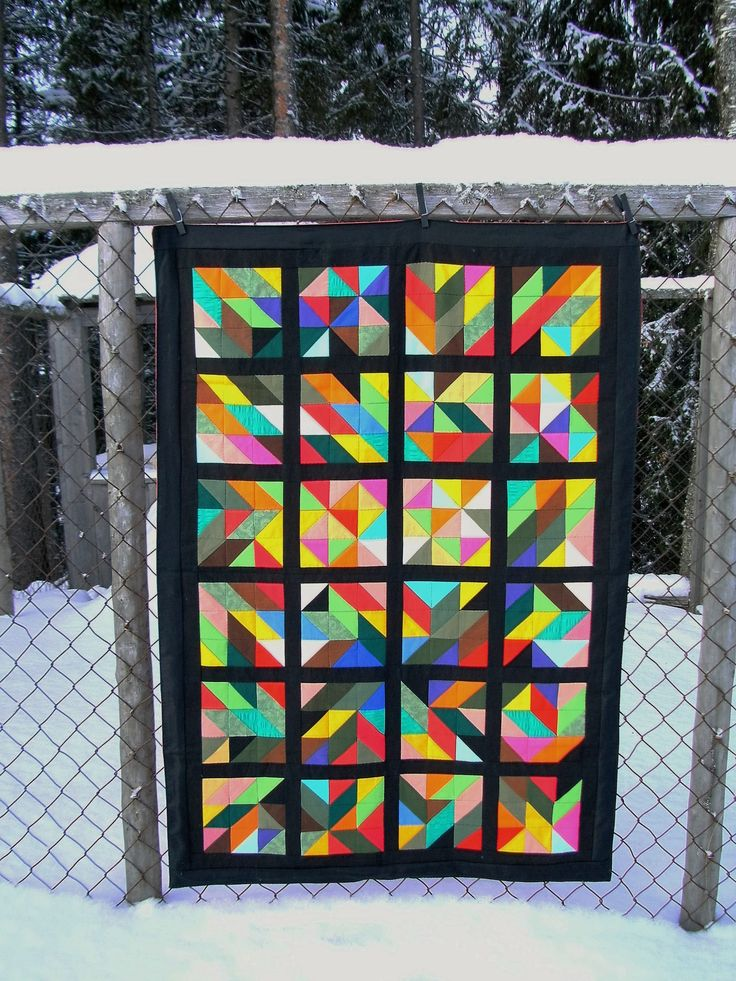 """Mosaik"" 2001  120 x 84 cm"