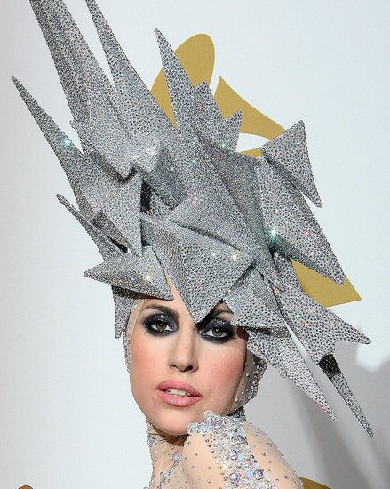 Google Image Result for http://www.abc.net.au/arts/images/stories/philip-treacy/philip-treacy-lady-gaga-003.jpg