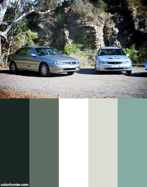 Img_0039 Color Scheme