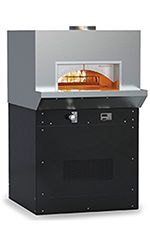 Wood Stone WS-BL-4343-RFG Pizza Deck Oven
