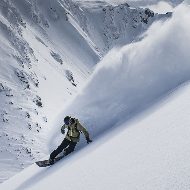 Is the pull of the backcountry pushing our limits? | Check out our Big Picture documentary series - https://www.whistlerblackcomb.com/pwdr-stash/features/the-big-picture