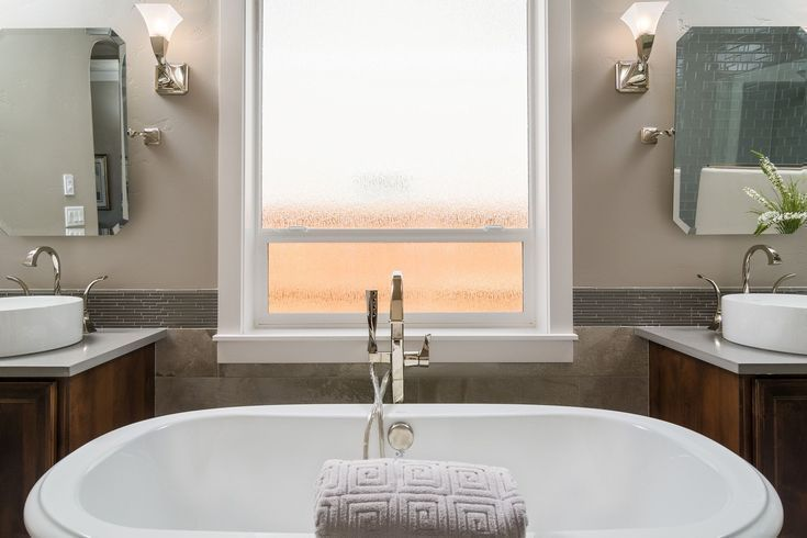 Excellent Pic Stand Alone Bathroom Sink Concepts Bathroom Concepts Excellent Pic Sink Stand Modern Bathroom Sink Stand Alone Bathtubs Bathroom Sink