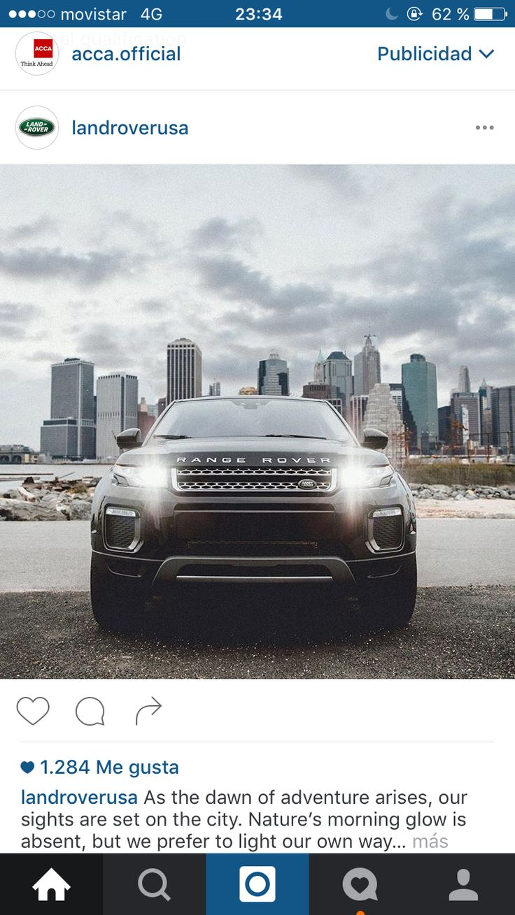 42 best inspired by land rover images on pinterest land rovers land rover defender and landrover defender