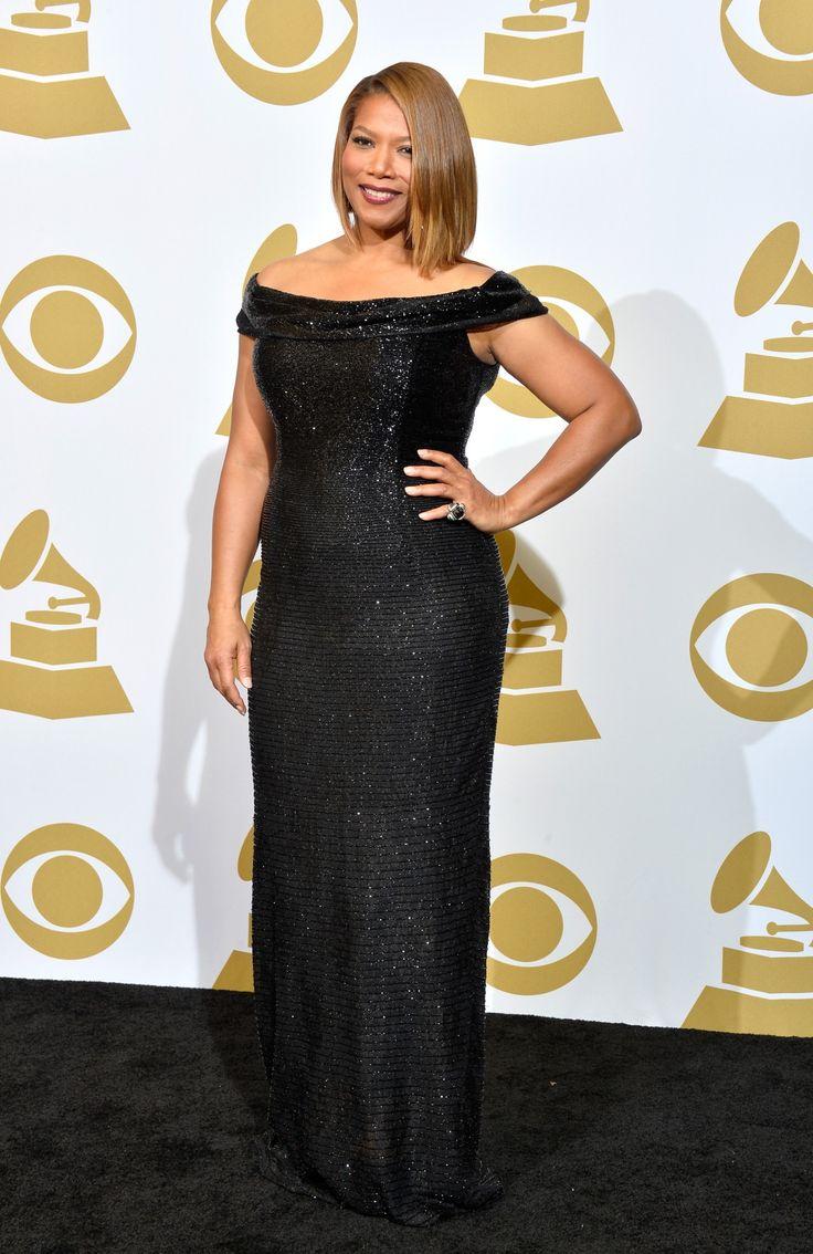 Black dress size 8 celebrities
