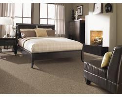 18 Best Images About Frieze Carpet On Pinterest Carpets