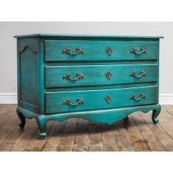 Louis Chest Of Drawers | Living It Up For our new bathroom