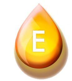 VITAMINE E: CONSERVATEUR & ACTIF ANTIOXYDANT C'est un très puissant antioxydant naturel qui protège les huiles et les beurres de l'oxydation, du rancissement et leur permet ainsi de conserver de manière optimale toutes leurs propriétés (durant toute la durée d'utilisation). Elle joue le rôle d'un conservateur naturel pour les phases huileuses. Dans vos préparations cosmétiques, c'est un également un actif aux propriétés anti-âges et anti-inflammatoires. www.mycosmetik.fr