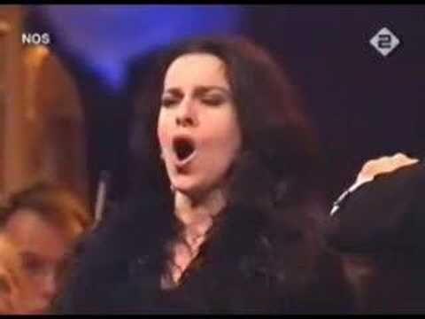 Angela GHEORGHUI- Carmen