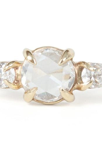 The Best Places To Shop For An Engagement Ring Online No Appointment Necessary