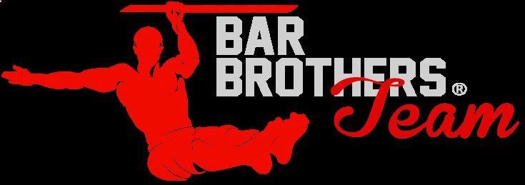 Bar Brothers team blog to learn calisthenics