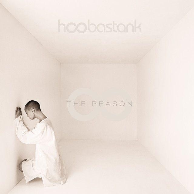 "#NowPlaying #Track: Hoobastank - The Reason - ""The Reason"" #Spotify #Music Track URL: http://spoti.fi/2BPfBtZ #Pinterest #MusicIsLife"