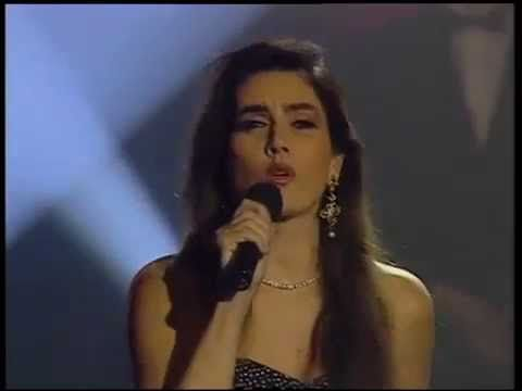 AL BANO Y ROMINA POWER 'LIBERTÁ' mp4
