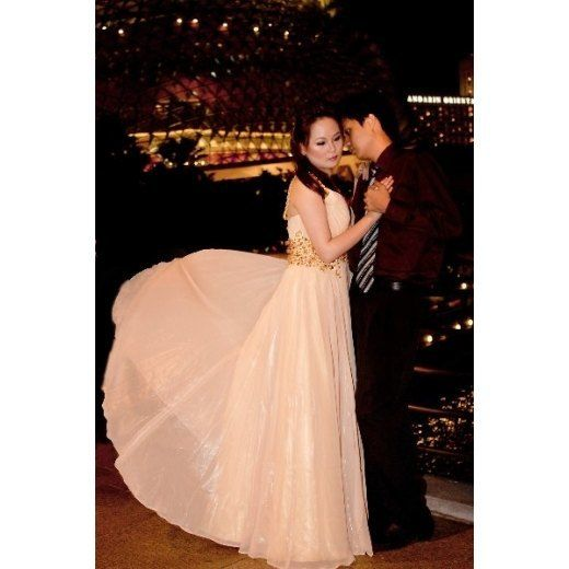 #prewed #singapore #photoshoot #Bride #groom #romantic #wedding #baliweddingphotography #bali #lighting #photography #photo #love #beauty #soft #editing #photoshoot #wedding #prewed #singapore #young #couple #spouse #cute #travelling #theme #colorful #vacation #casual #Angelina_D_Artz Make up by#devie_make_up_hairdo