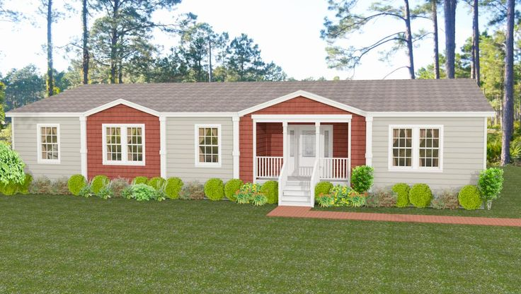 Floor Plans For Square Foot Houses on 1400 sq ft home plan, 650 square feet floor plan, estate house floor plan,