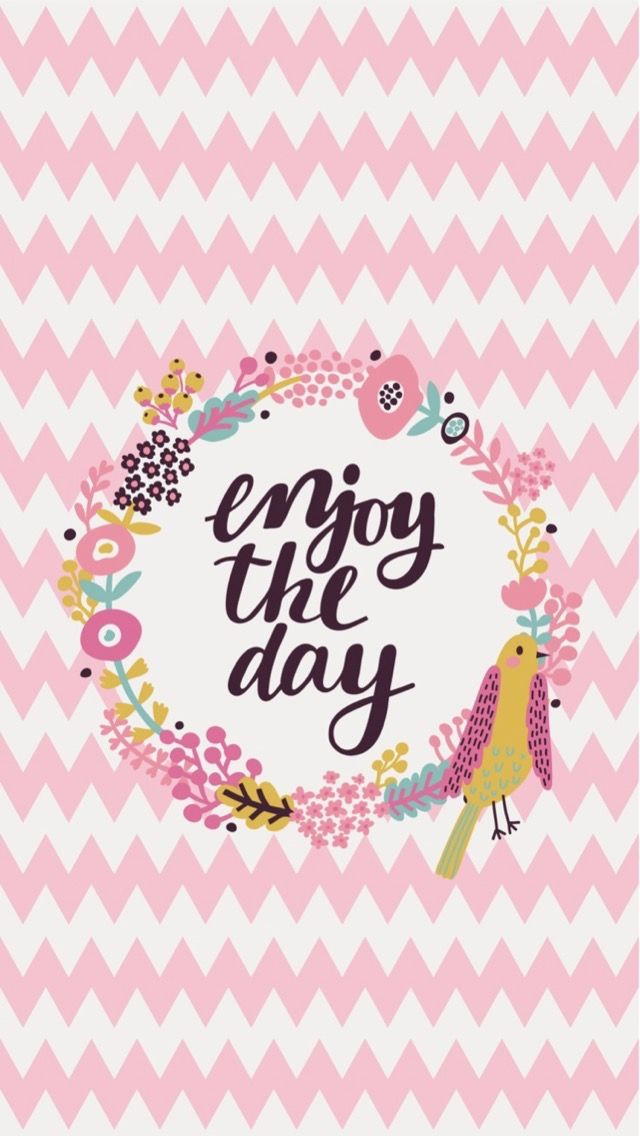 5134 best Wallpaper Flowers images on Pinterest | Backgrounds ...