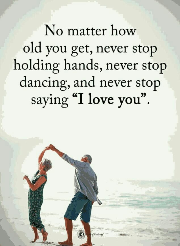 Pin by CJ Cupid on relationships   Unrequited love quotes