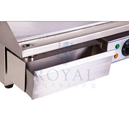 Elektrischer Grill 55cm RCEG-55K Elektrischer Grill 55cm RCEG-55K 1304