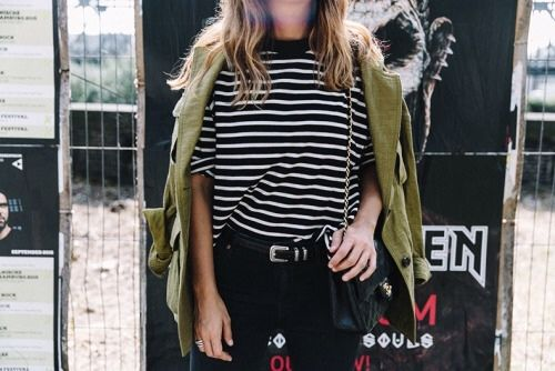 Cadencebrave.com | Style advice, tips & tricks for the young & fashion forward.