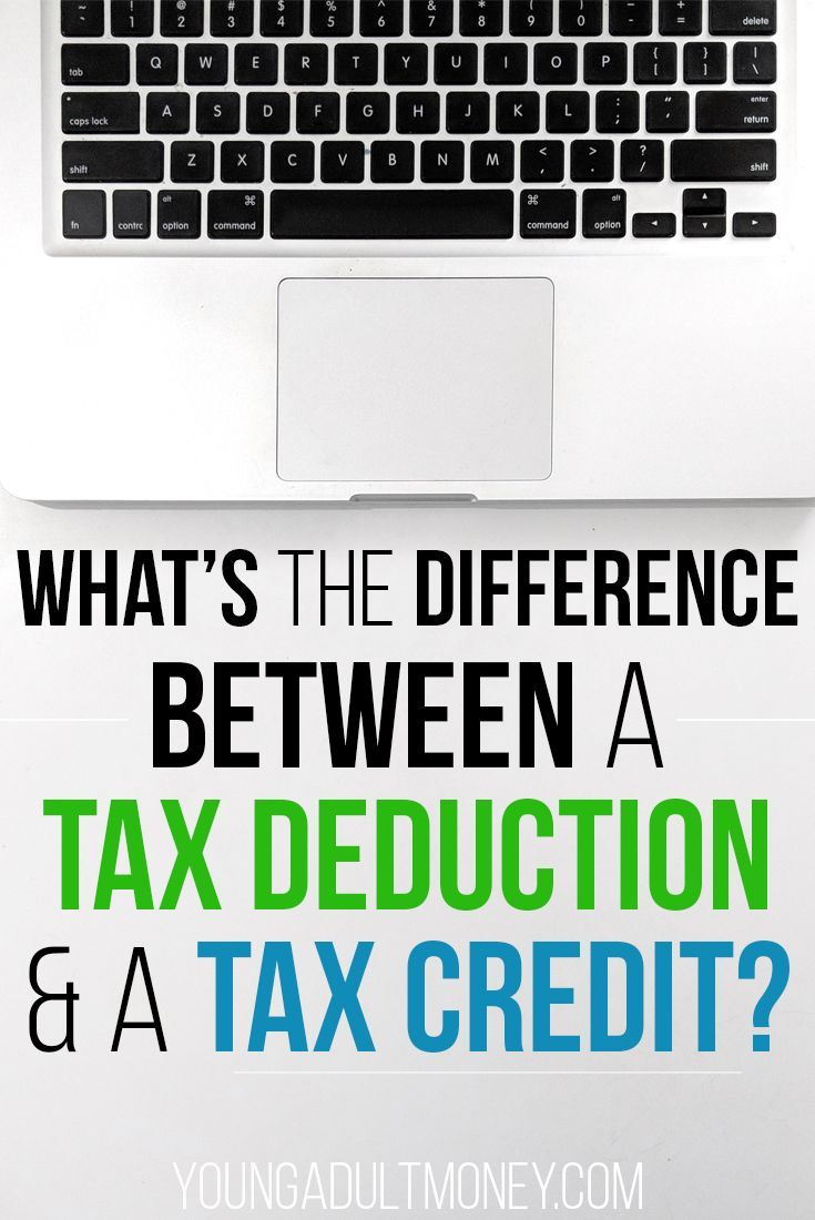 How Much Can I Earn To Get Tax Credits