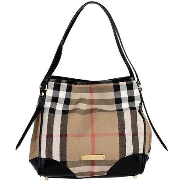 Borse Burberry Benevento :