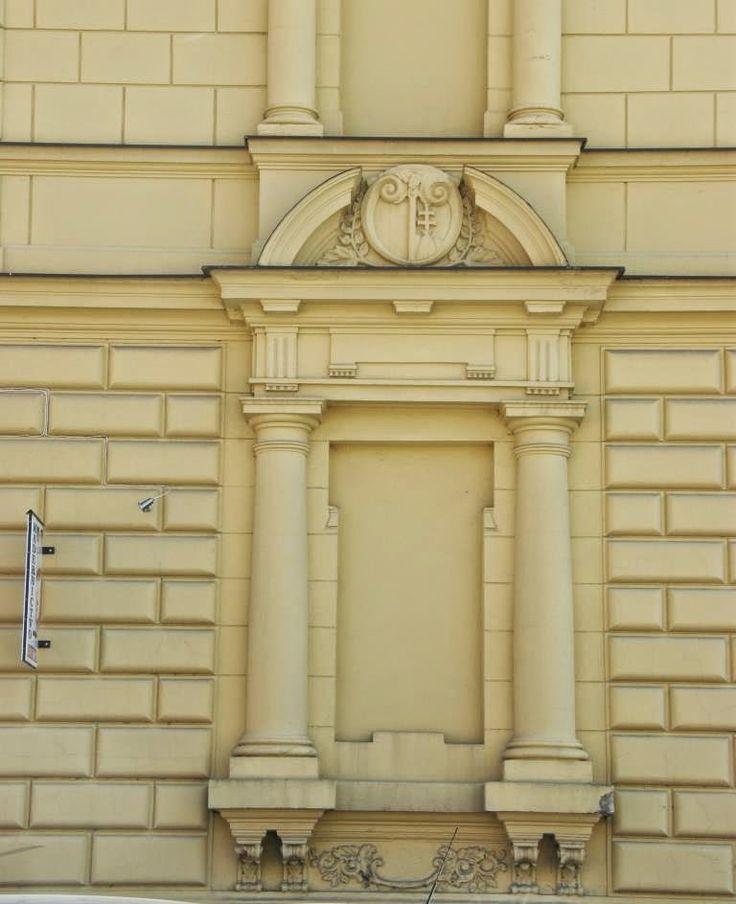 Zatrzymać świat: Kościół pw. św. Idziego - Bardejów (Bardejov) (Słowacja, kraj preszowski, pow. Bardejów)
