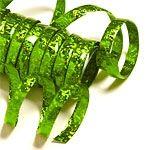 Serpentiner, Grönglittriga