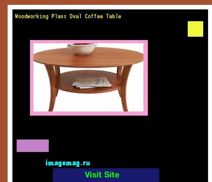 17 Best Ideas About Oval Coffee Tables On Pinterest