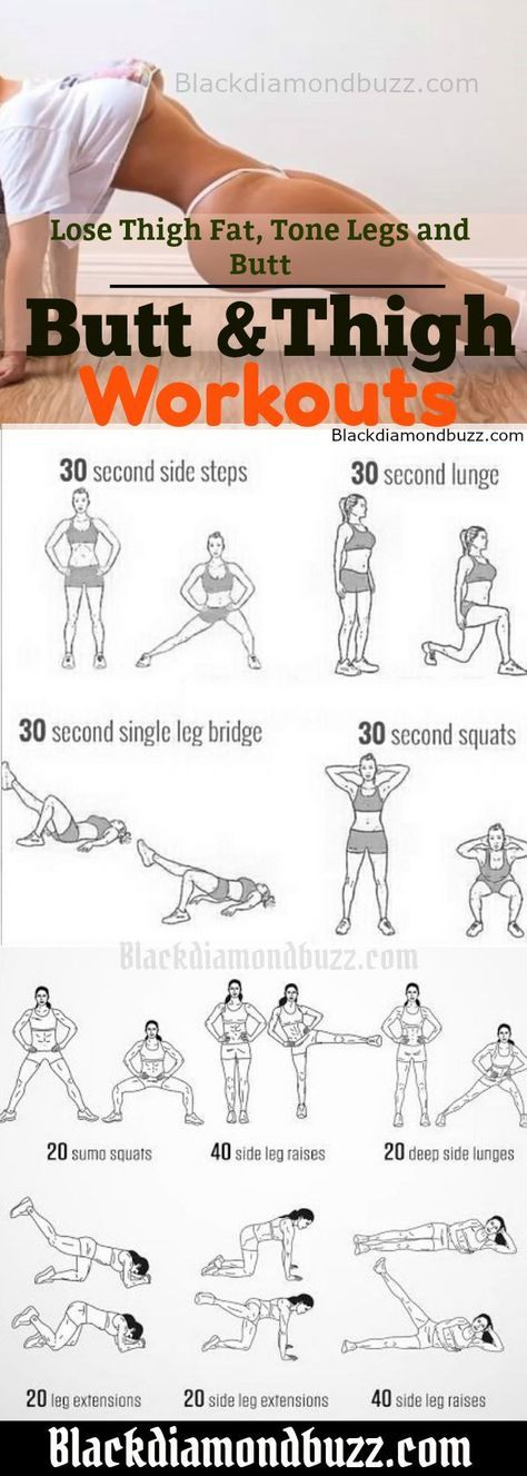 946 Best Workout Images On Pinterest  Ab Routine, Circuit -9835
