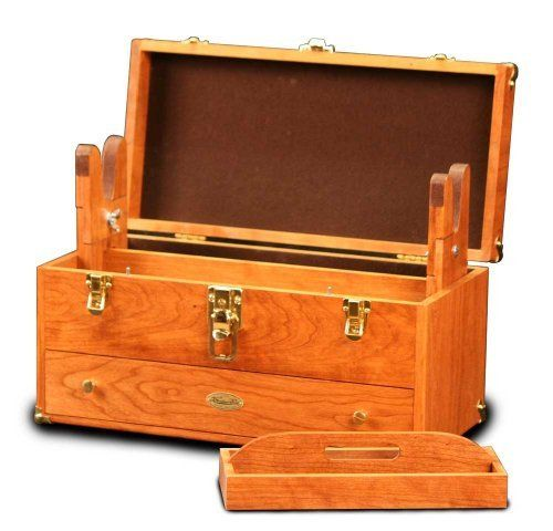 Top 15 Ideas About Furniture Storage Chests On Pinterest