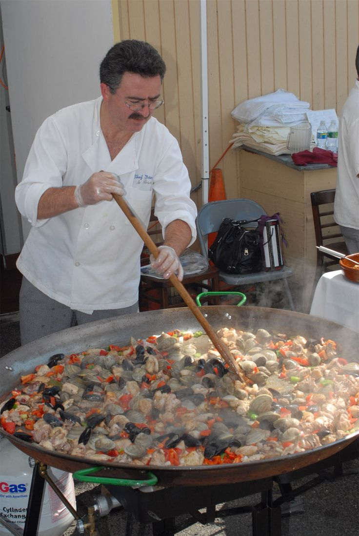 Paella Party Catering in NY, NJ, CT #paella, #spain, #spanish, #party, #catering, #cuisine, #tapas, #flamenco, #restaurant, #ny, #nj, #ct http://maine.remmont.com/paella-party-catering-in-ny-nj-ct-paella-spain-spanish-party-catering-cuisine-tapas-flamenco-restaurant-ny-nj-ct/  # You don t need a plane ticket to get a Taste of Spain! We are bringing Spain to you with our new Paella Party experience! If you want your next event to be a unique one, this is what you ve been looking for. The…