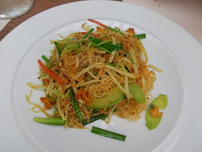 Come-cucinare-gli-spaghetti-di-soia-alle-verdure-ricetta-e-ingredienti