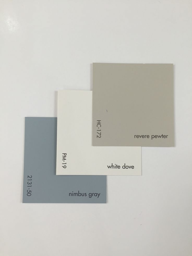 Benjamin Moore Timeless Neutrals Paint Color Schemes Benjamin Moore has timeless neutral colors. They're an atmospheric and inciting choice- subtle,