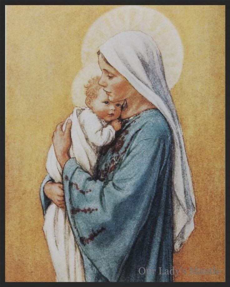 an analysis of the movie mary mother of jesus Mary, mother of jesus and her pivotal position in christianity is portrayed in the story of the woman who has been a symbol of hope and inspiration to people of diverse faiths throughout history.
