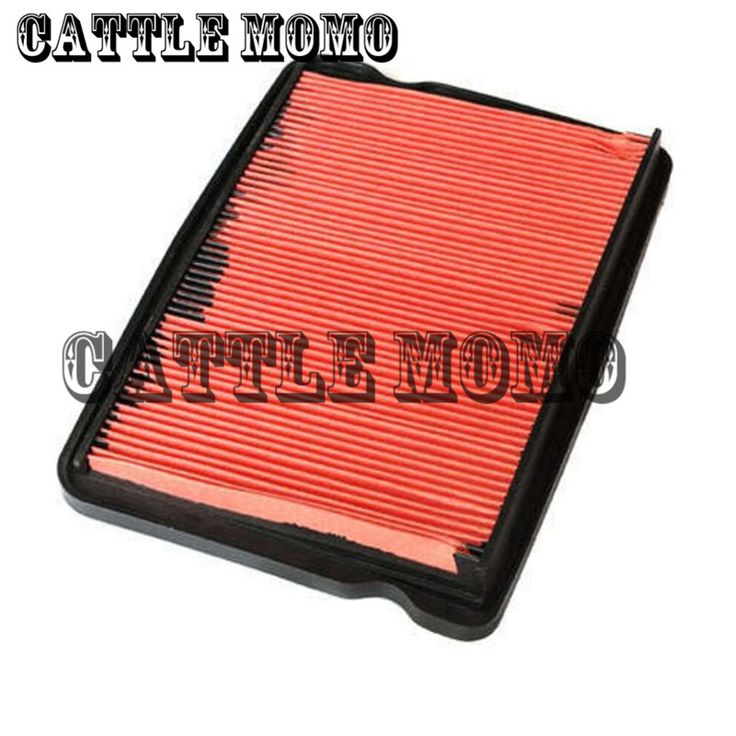 Motorcycle Air Filters For Honda CBR250 MC19 1988 1989 Air Filter System Motorcycle Accessories