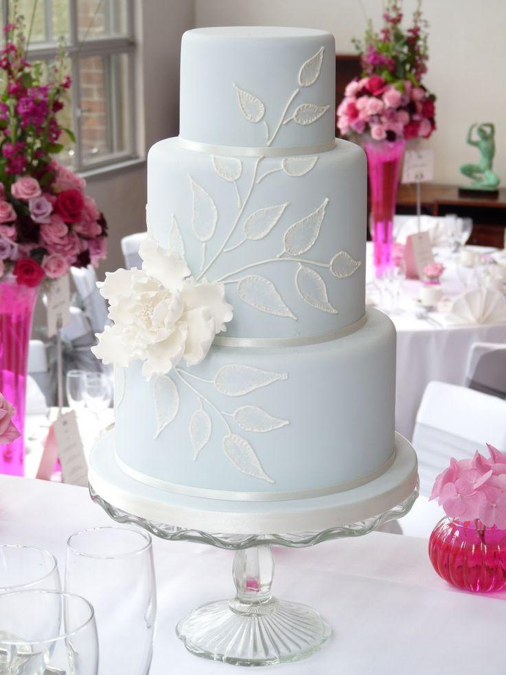 5.JPG 1,200×1,600 pixels – Cakes