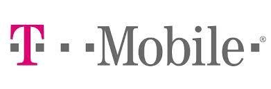 T-Mobile 4G APN Settings Windows Phone, T-Mobile 4G MMS Settings Windows Phone, T-Mobile 4G LTE APN Settings Nokia Lumia phone, T-Mobile Internet Settings Nokia Lumia series, T-Mobile APN Settings Windows 8.1, AT&T 4G APN Settings Windows 8, T-Mobile Internet APN Settings Samsung ATIV, T-Mobile Internet APN Settings HTC 8XT, T-Mobile Internet APN Settings Huawei W1, Read more at: http://www.4gtricks.com/2014/08/t-mobile-apn-settings-windows-Nokia-Lumia.html