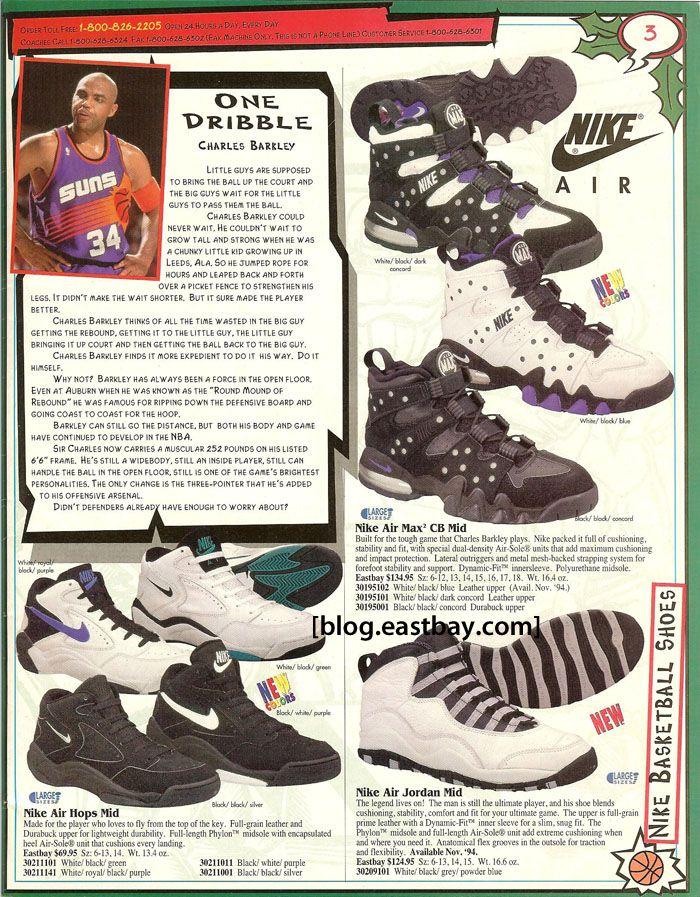 Air Jordan 10 'Steel' – Holiday 1994