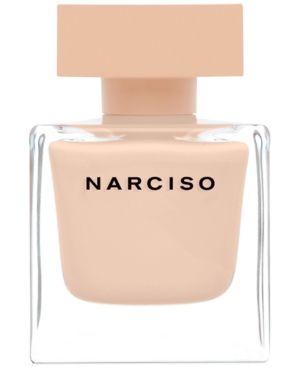 Narciso Rodriguez Narciso POUDREE Eau de Parfum, 1.6 oz