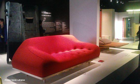 M&O2015-VIA-Design-canapé-mémoire-de-formes