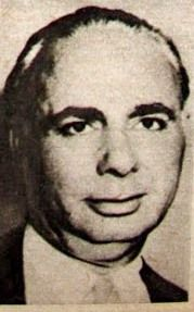 John Sebastian LaRocca (December 19, 1901 - December 3, 1984) was boss of the Pittsburgh crime family from the 1950s until his death in 1984. Born in Villarosa, Sicily, LaRocca and his family emigrated to the United States in 1910, settling in Indiana County, Pennsylvania. As a young man, LaRocca went to work in the coal mines. In 1922, at age 20, he was arrested for assaulting a young woman and sentenced to three years in prison. In 1956, LaRocca succeeded longtime crime boss Frank Amato as…