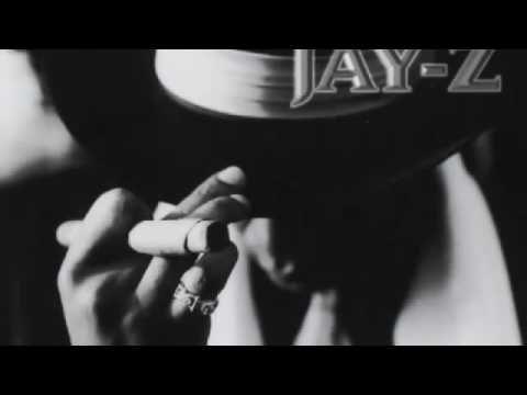 Jay Z 1996 'Reasonable Doubt'