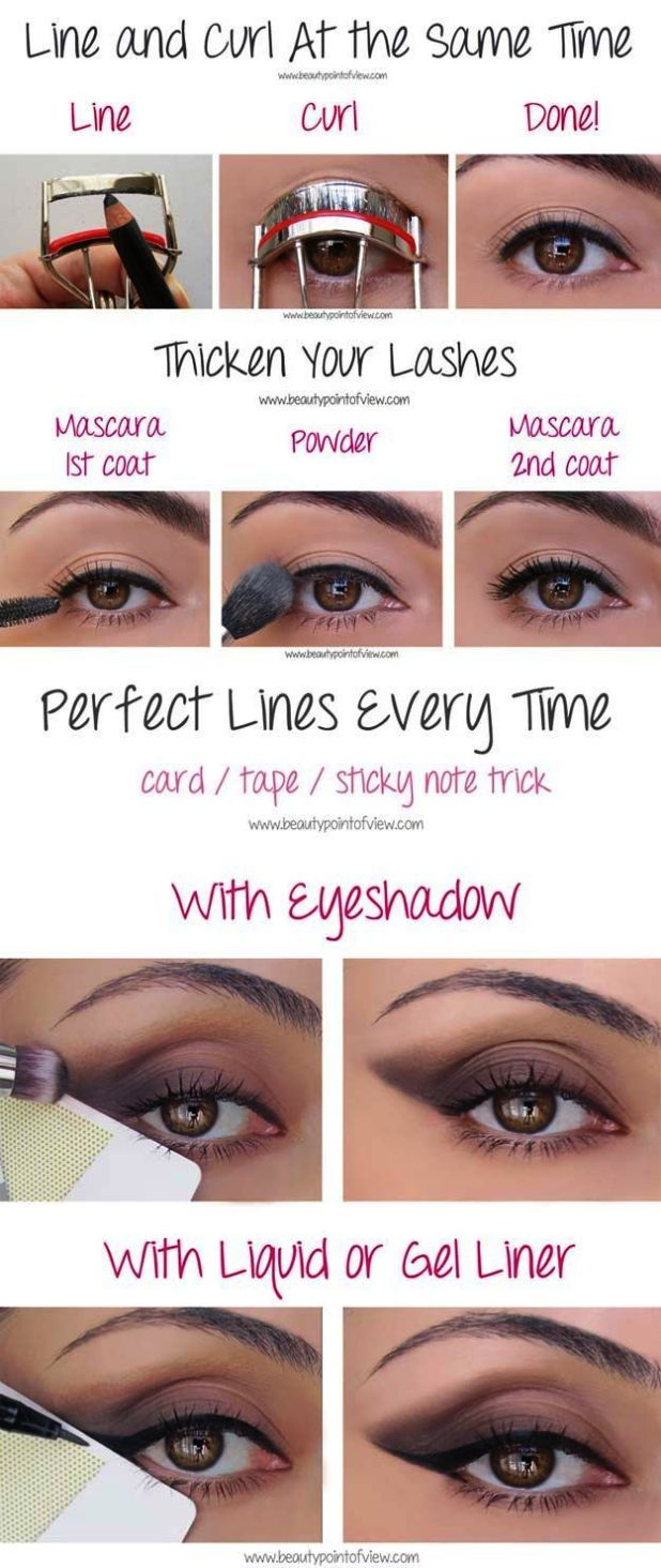 smokey eye makeup looks tumblr cute natural eye makeup looks
