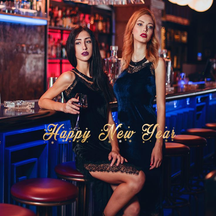 💋💋 Happy New Year 2017 💋💋