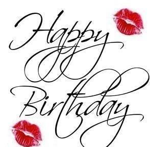 http://www.coolchaser.com/graphics/tag/Happy%20Birthday%20baby