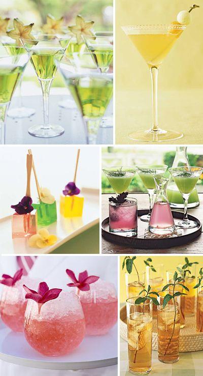 cocktails: Fruit, Summer Cocktails, Cheer, Pink Drinks, Parties Ideas, Cool Drinks, Cocktails Parties, Delicious Drinks, Hot Summer